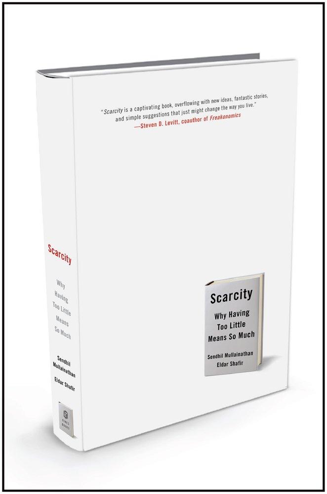 scarcity.jpg