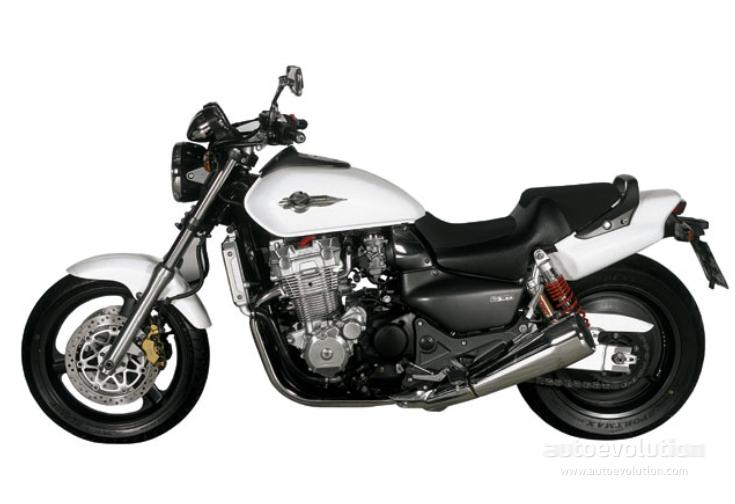 Honda X4.jpg
