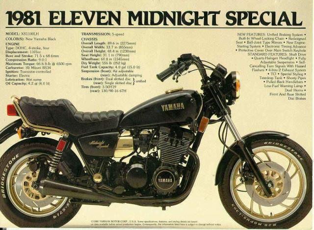 Yamaha XS1100 Midnight Special 81.jpg