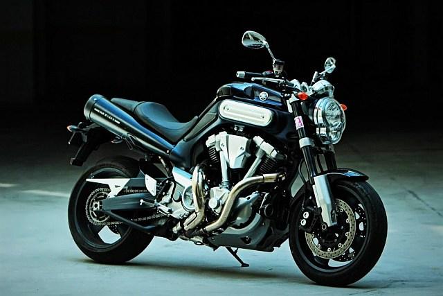 Yamaha MT-01_2.jpg