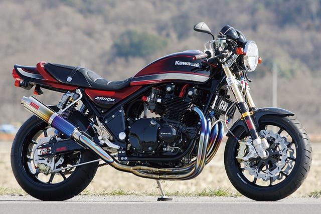 Kawasaki Zephyr Custom 2.jpg