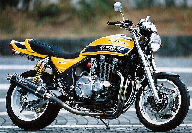 Kawasaki Zephyr Custom 4.jpg