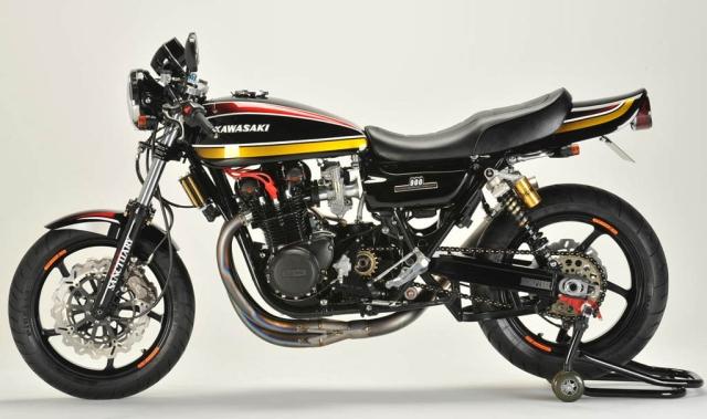 Kawasaki Zephyr Custom 5.jpg