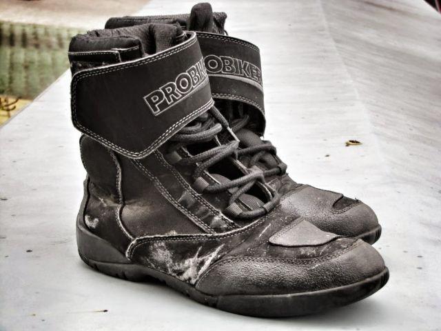 probiker cipő2.JPG