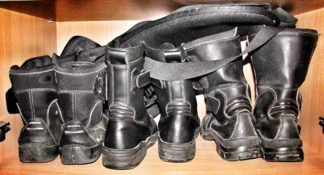 probiker cipő3.JPG