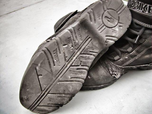 probiker cipő4.JPG