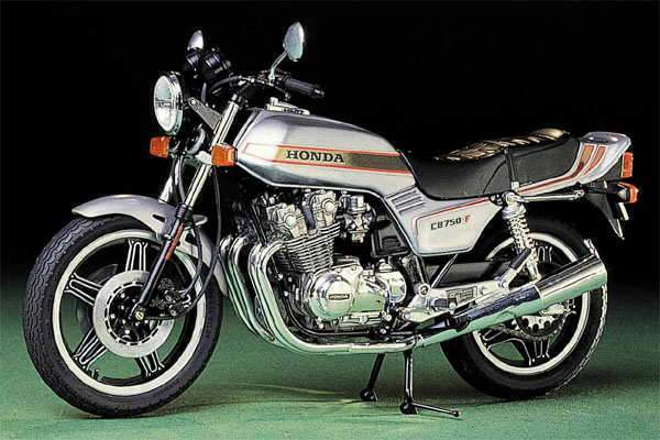 Honda CB750F 79.jpg