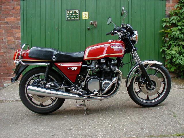 Kawasaki Z1000.jpg
