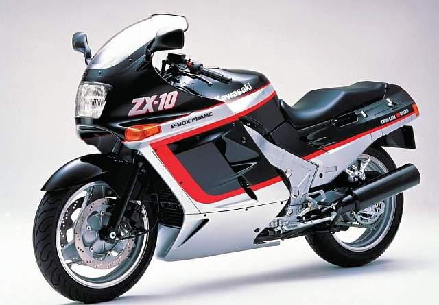 kawasaki ZX10 8_1.jpg