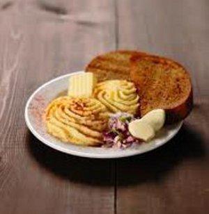 pivny syr..jpg