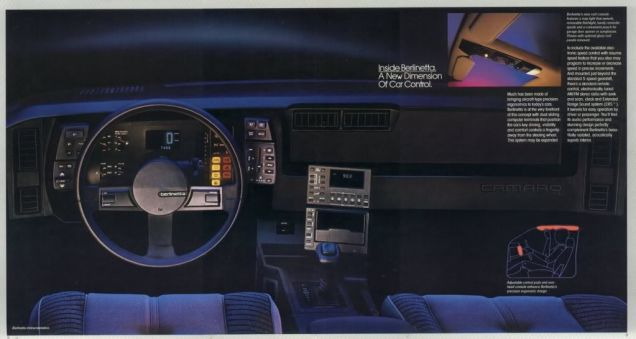 the-most-incredible-car-dashboard-from-the-past-12.jpg