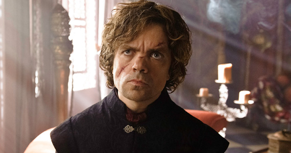 Peter-Dinklage-Face-Scars-Game-of-Thrones-season-3.jpg
