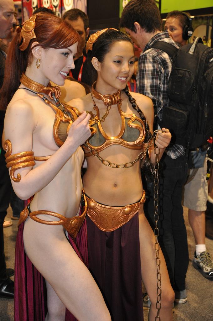 Two-Slave-Leia.jpg