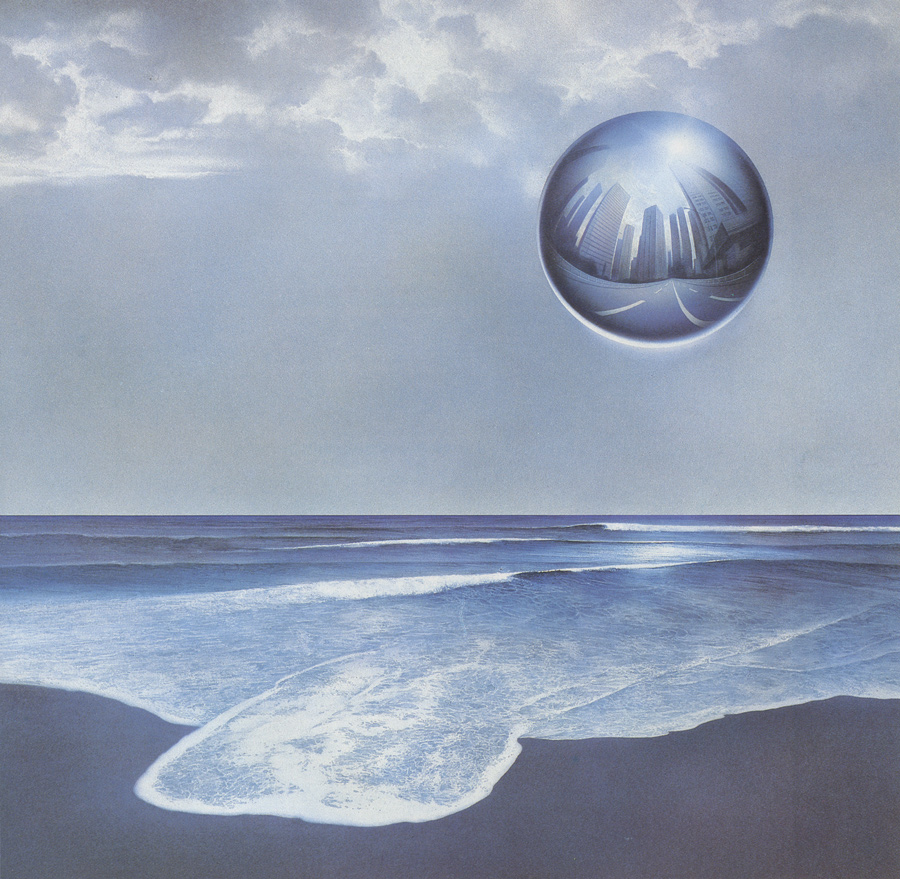 05-Akira-Yokoyama-1983-Wave-poster_900.jpg