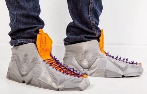 4 sneakers.jpg