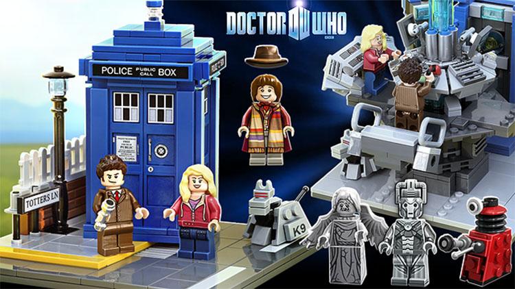 doctor-who-andrew-clark-lego-bbc.jpg