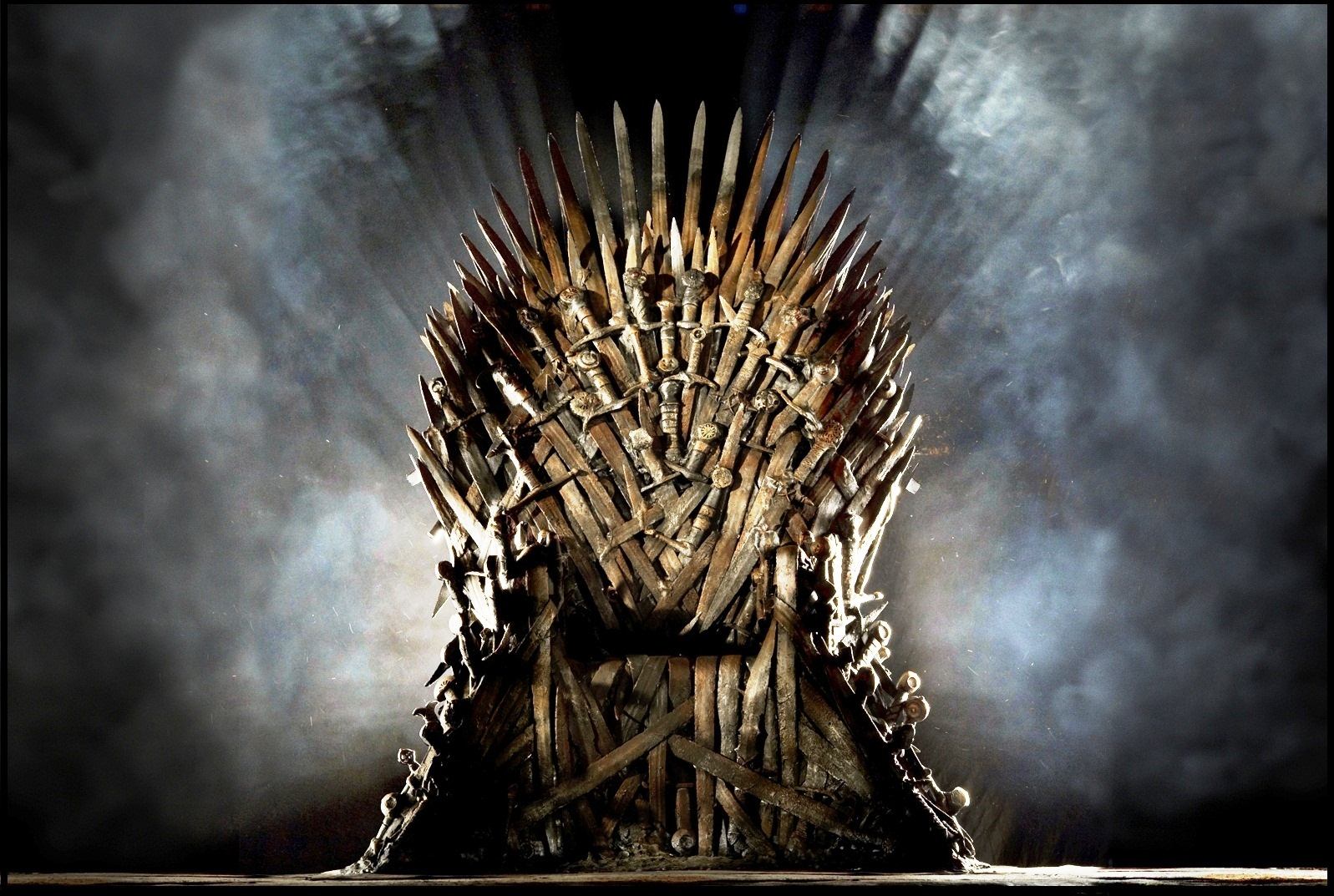 game-of-thrones-2011-wallpaper-iron-throne.jpg