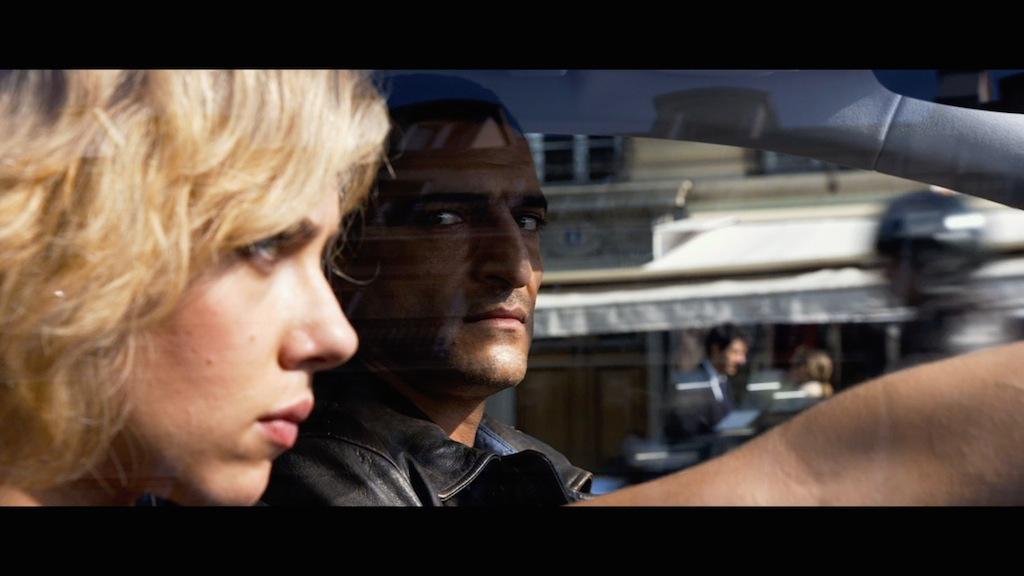 lucy-2014-movie-screenshot-27.jpg