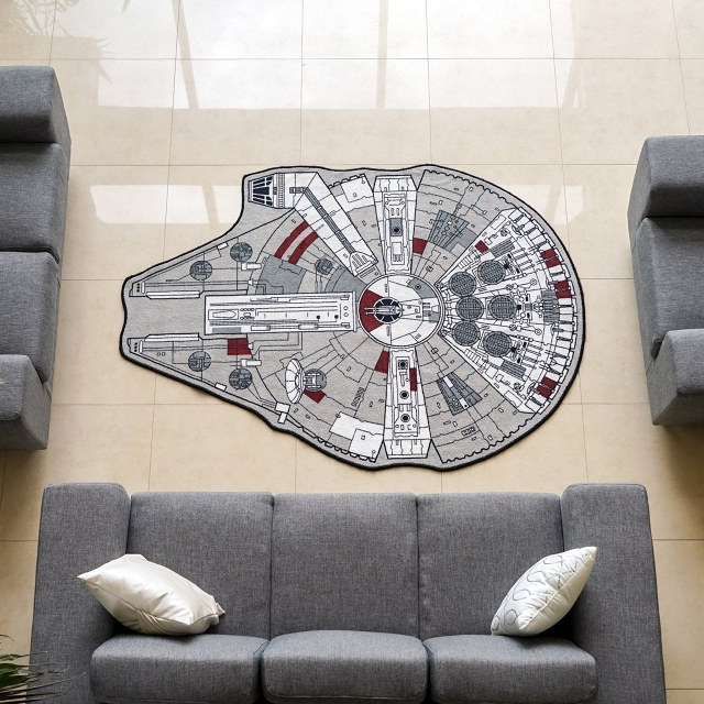 millennium-falcon-rug-1.jpg