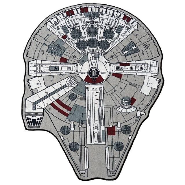 millennium-falcon-rug-2.jpg