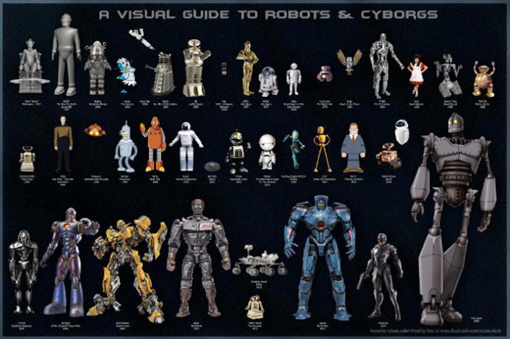 robot-poster-small.jpg