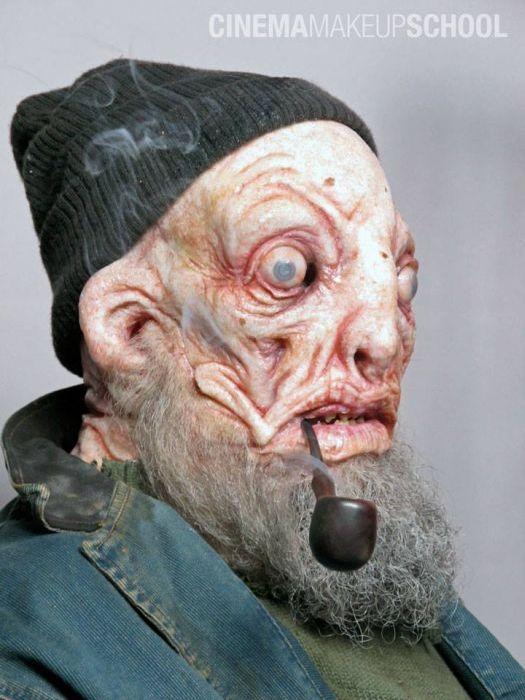 scary-makeup-21.jpg