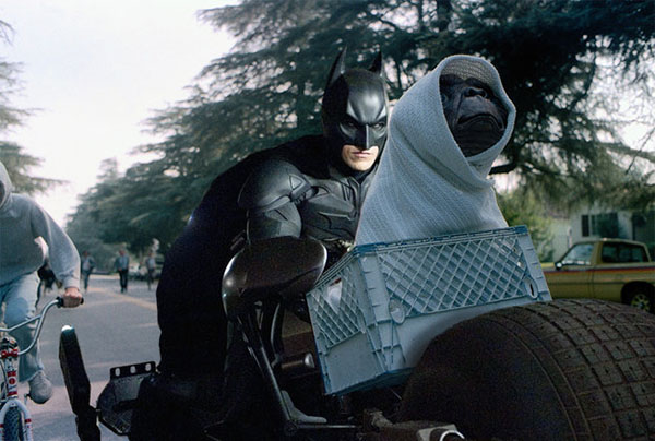 the-inclusion-of-batman-makes-every-movie-better.jpg