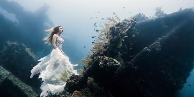 von-wong-underwater-bts-part-1-4-620x311.jpg