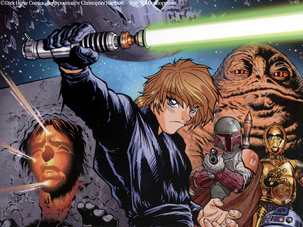 274283-star_wars_manga_return.jpg