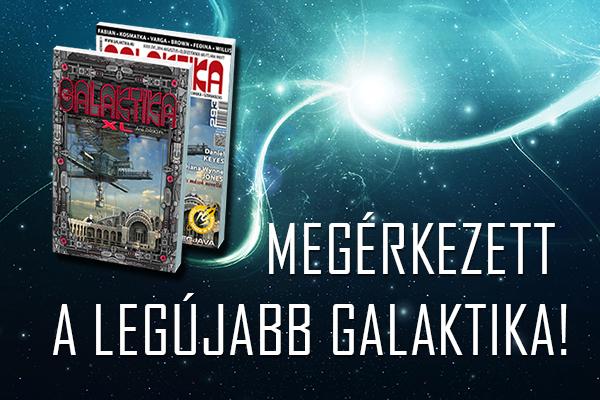 galaktika 08 600x400.jpg