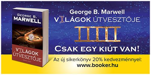 marwell booker banner.jpg