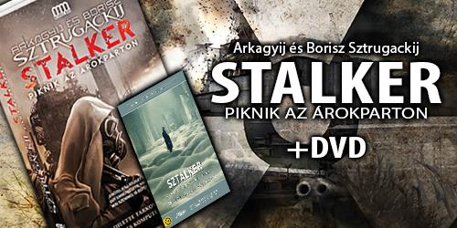 stalker dvd.jpg