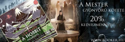 hobbit művészete1.jpg