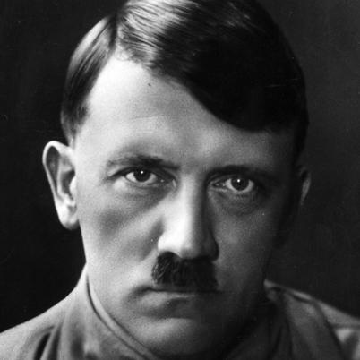 Adolf-Hitler-9340144-2-402.jpg