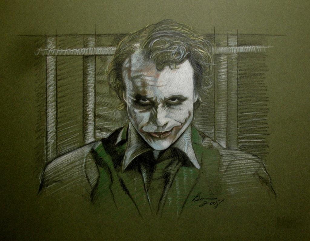 Joker-Why-so-Serious-D-the-dark-knight-1959443-1024-795.jpg