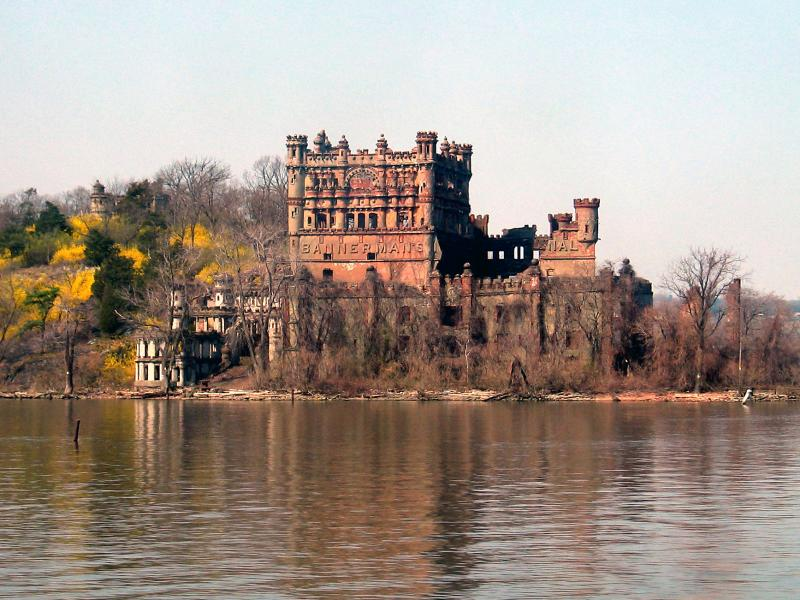 bannerman castle.jpg