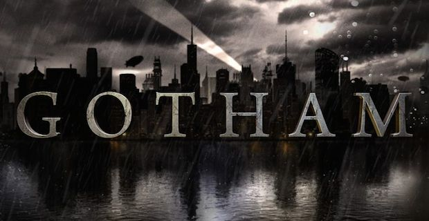 Gotham-TV-Show-Fox-Logo1.jpg