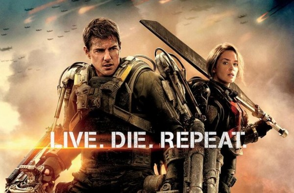 Edge-of-Tomorrow-Poster-Crop-600x393.jpg