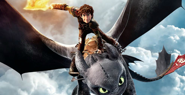 how-to-train-your-dragon-2-trailer.jpg