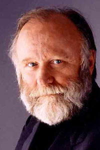 Frank Herbert Collection - Frank Herbert and others