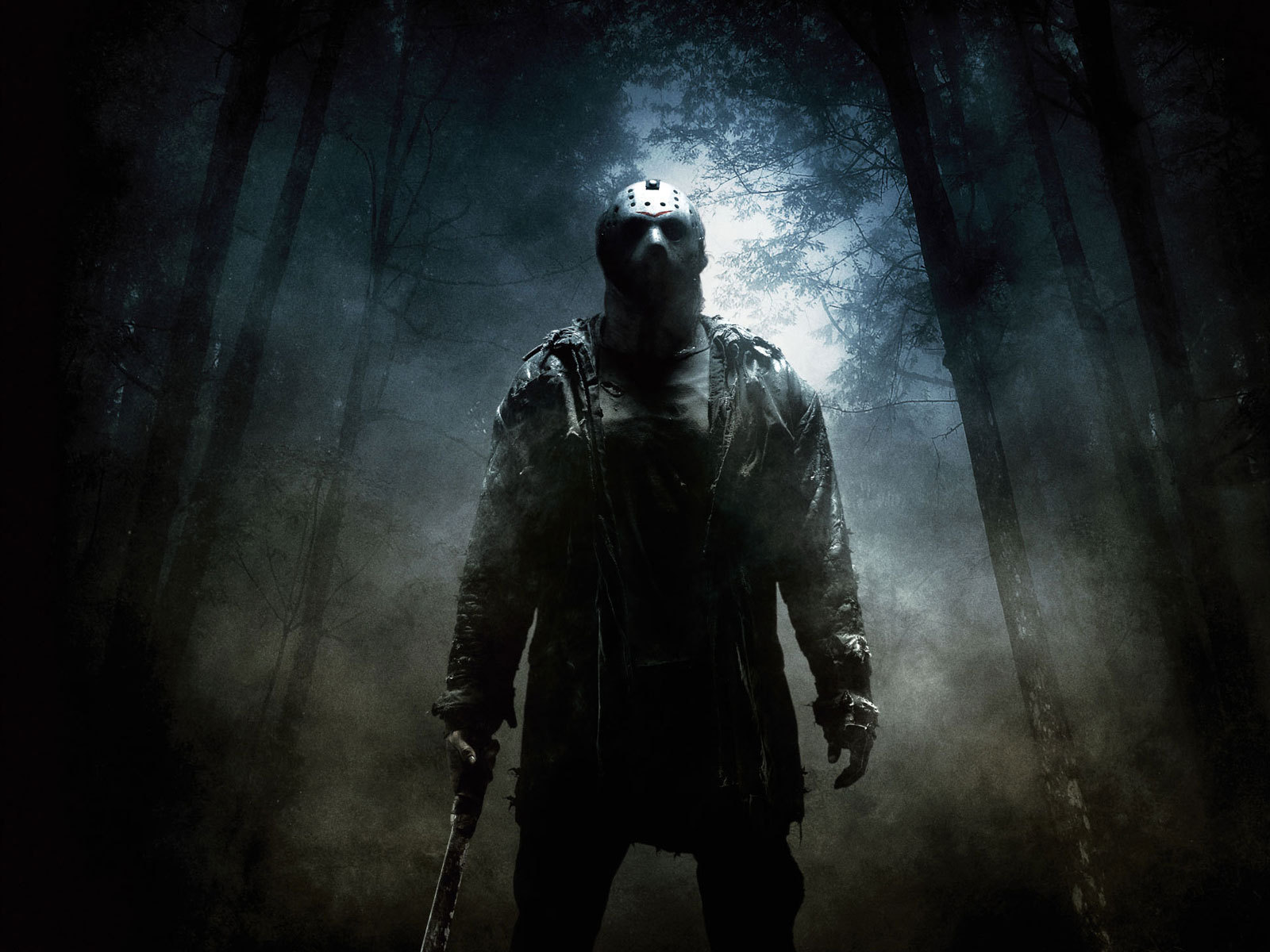 The-Immortal-Jason-Voorhees-jason-voorhees-23112696-1600-1200.jpg