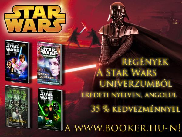 star wars1könyvek a bookeren.jpg