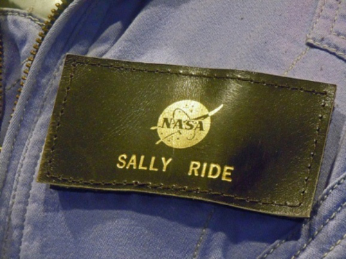 Sally-Ride.jpg