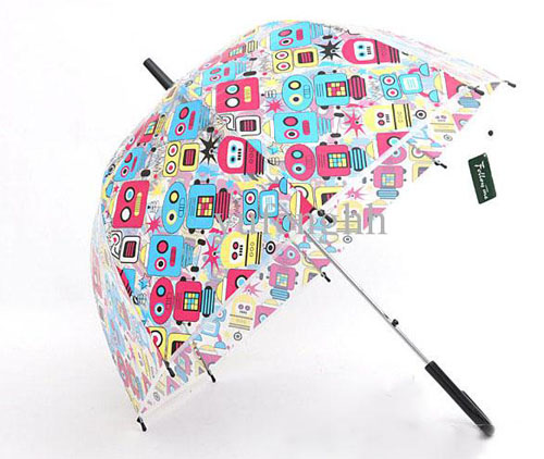 korean-transparent-robot-umbrella-thick-arched.jpg