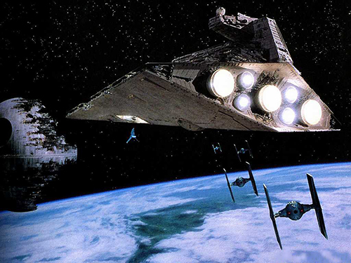 star-wars-space-battle-death-star-super-star-destroyer-tie-fighters.jpg
