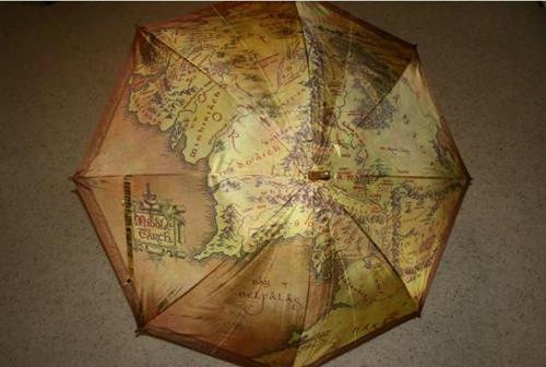umbrella_0.jpg