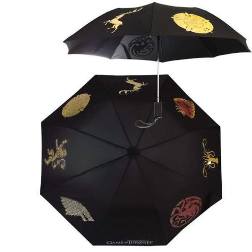 umbrellagameofthrones.jpg