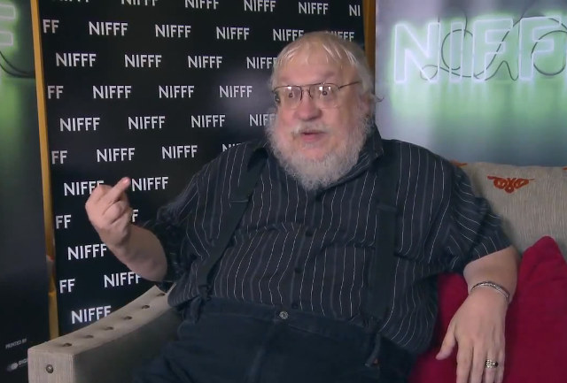 george-rr-martin-gives-a-big-f-you-to-his-fans.jpg