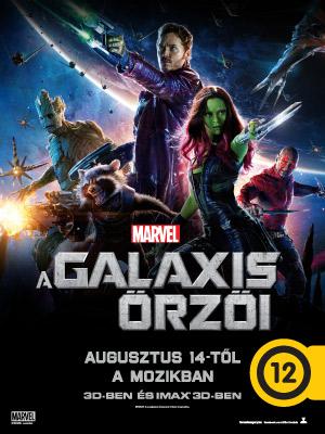 Galaxis_Orzoi_300x400.jpg