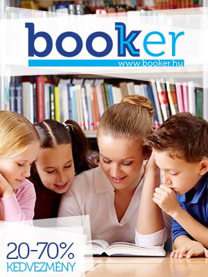 bookerbáner300x400.jpg